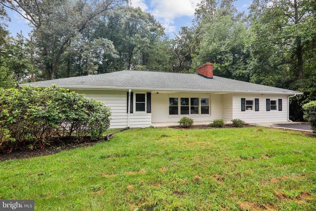 4215 Marion Lane, WALDORF, MD 20601 (#MDCH2003654) :: Keller Williams Realty Centre