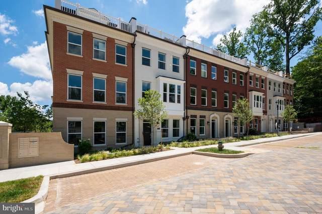 10326 Grosvenor Place, NORTH BETHESDA, MD 20852 (#MDMC2015744) :: Ultimate Selling Team