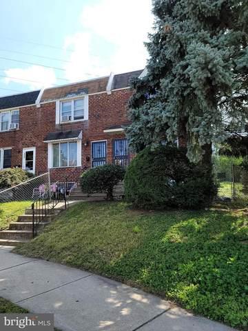 4933 Pennway Street, PHILADELPHIA, PA 19124 (#PAPH2029566) :: Team Martinez Delaware