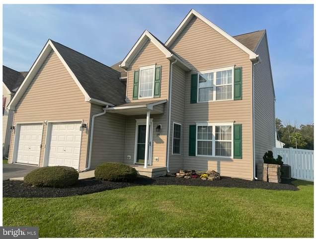 118 Winterson Drive, HAMBURG, PA 19526 (#PABK2004474) :: Colgan Real Estate