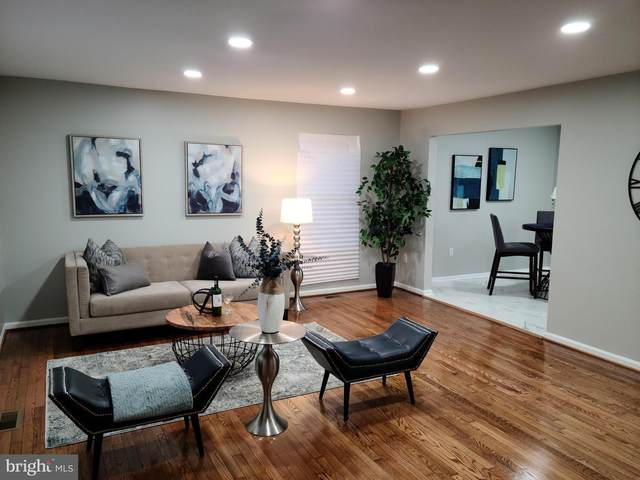 12435 El Segunda Lane, LUSBY, MD 20657 (#MDCA2001870) :: Blackwell Real Estate
