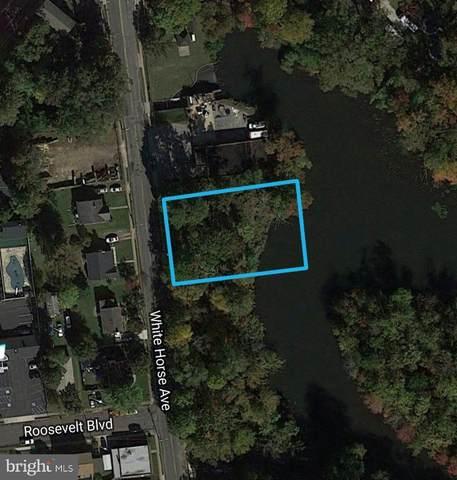 76 White Horse Avenue, CLEMENTON, NJ 08021 (#NJCD2007320) :: Linda Dale Real Estate Experts