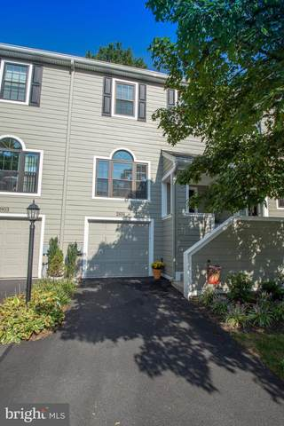 2404 Westfield Court, NEWTOWN SQUARE, PA 19073 (#PACT2007390) :: Murray & Co. Real Estate
