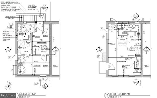 3117 Minnesota Avenue SE, WASHINGTON, DC 20019 (#DCDC2013320) :: The MD Home Team
