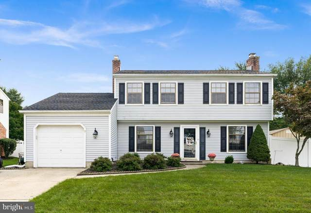 9 Euston, MARLTON, NJ 08053 (#NJBL2007424) :: Holloway Real Estate Group