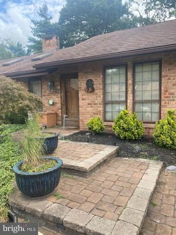 29 Lafayette Lane, CHERRY HILL, NJ 08003 (#NJCD2007412) :: Linda Dale Real Estate Experts