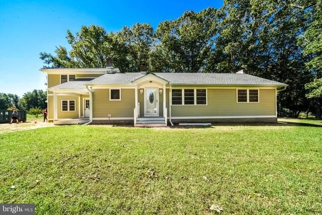 230 Center, ELMER, NJ 08318 (MLS #NJCB2001928) :: Maryland Shore Living | Benson & Mangold Real Estate