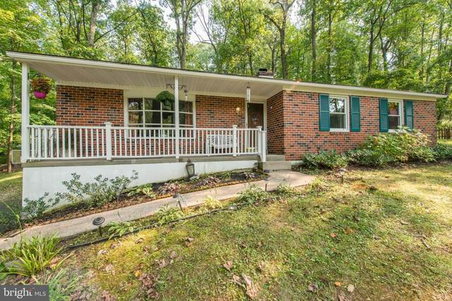 78 Spring Road, MALVERN, PA 19355 (#PACT2007552) :: RE/MAX Main Line
