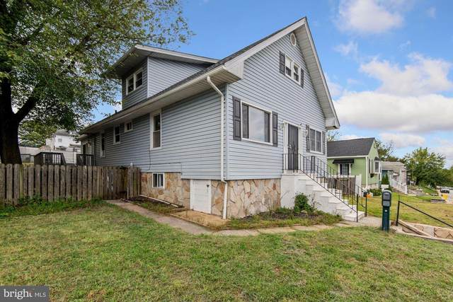 113 W Edgevale Road, BALTIMORE, MD 21225 (#MDAA2010212) :: The Sky Group