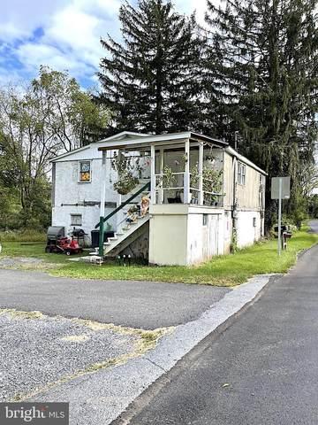 5599 Glen Road, COOPERSBURG, PA 18036 (#PALH2000944) :: Colgan Real Estate