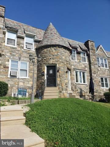 5711 Wyndale Avenue, PHILADELPHIA, PA 19131 (#PAPH2031008) :: Team Martinez Delaware