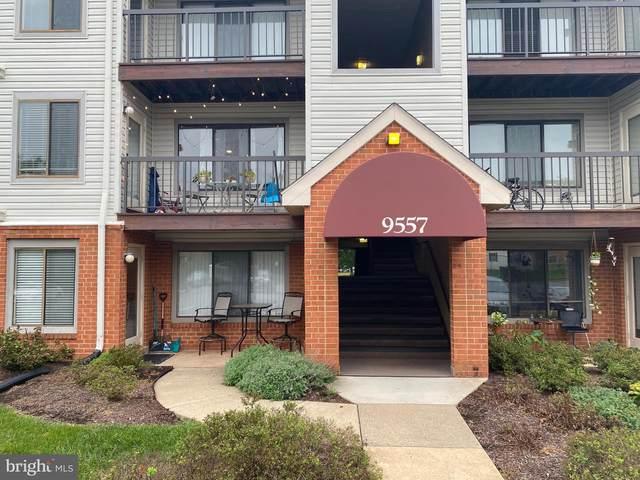 9557 Coggs Bill Drive #201, MANASSAS, VA 20110 (#VAMN2000702) :: Eng Garcia Properties, LLC