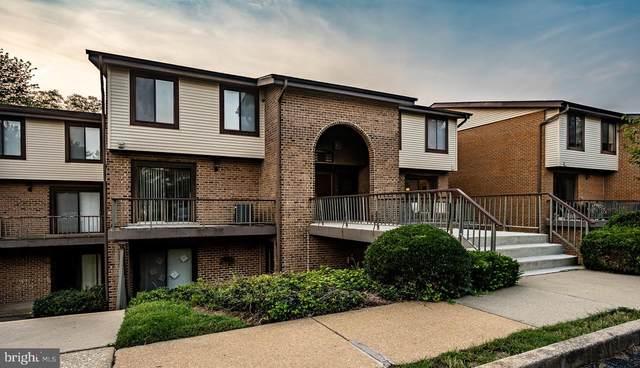 4844 W Brigantine Court, WILMINGTON, DE 19808 (#DENC2007232) :: Linda Dale Real Estate Experts