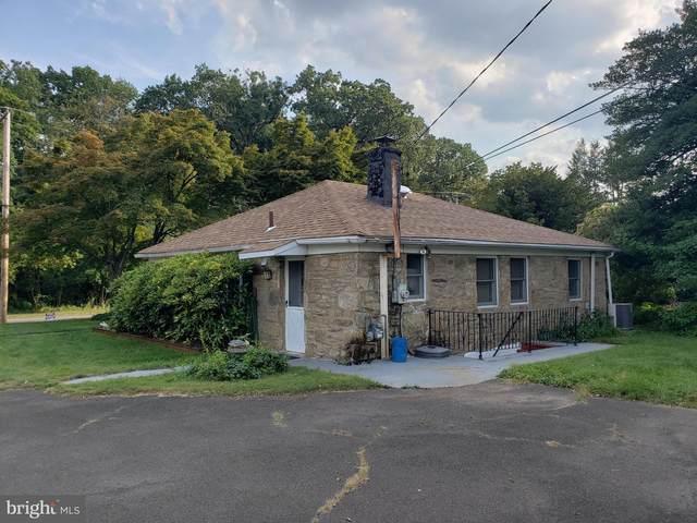 8608 Verree Road, PHILADELPHIA, PA 19115 (MLS #PAPH2031030) :: Kiliszek Real Estate Experts