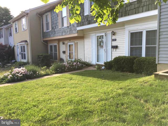 1202 Stonewood Court, ANNAPOLIS, MD 21409 (#MDAA2010266) :: Ultimate Selling Team