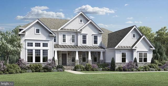 10 Orly Court, WEST WINDSOR, NJ 08550 (#NJME2005172) :: Rowack Real Estate Team