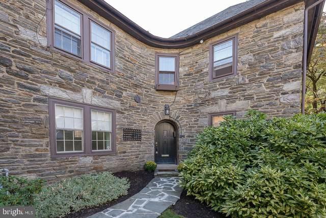 8207 Marion Road, ELKINS PARK, PA 19027 (MLS #PAMC2011874) :: Kiliszek Real Estate Experts