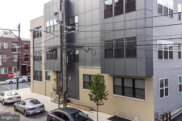 207 E Allen Street #8, PHILADELPHIA, PA 19125 (#PAPH2031658) :: Charis Realty Group