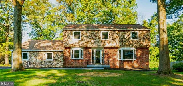 130 Heartwood Drive, LANSDALE, PA 19446 (#PAMC2012006) :: Team Martinez Delaware