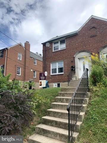 7 Trent Road, WYNNEWOOD, PA 19096 (#PAMC2012014) :: RE/MAX Main Line