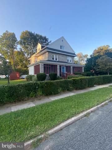 3631 Rosemont Avenue, DREXEL HILL, PA 19026 (#PADE2007942) :: Paula Cashion | Keller Williams Central Delaware