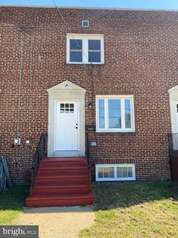 142 Chestnut Avenue, WOODLYNNE, NJ 08107 (#NJCD2007900) :: Linda Dale Real Estate Experts