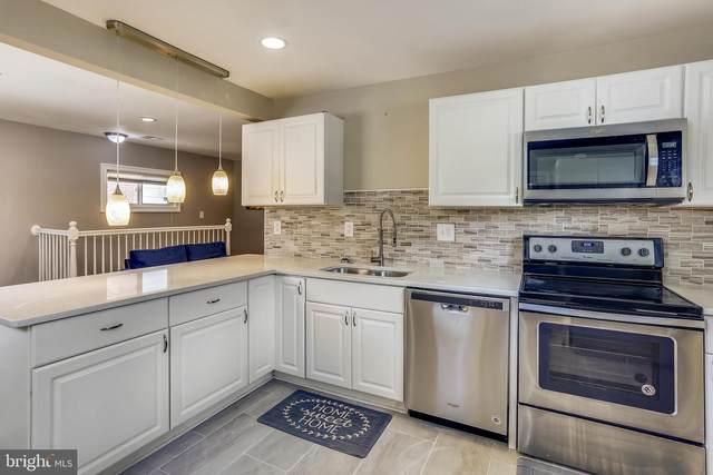 1114 Clovis Avenue, CAPITOL HEIGHTS, MD 20743 (#MDPG2012976) :: Dart Homes