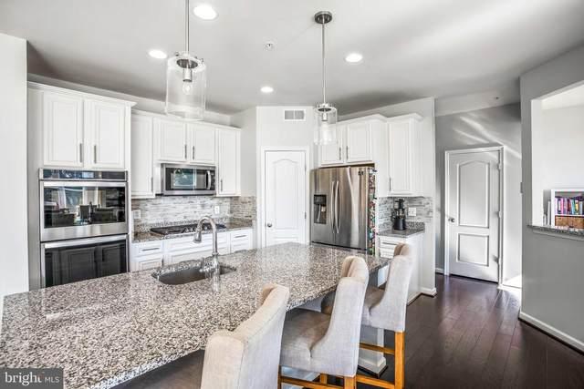 8205 Meadowood Drive, HANOVER, MD 21076 (#MDAA2010870) :: The Riffle Group of Keller Williams Select Realtors