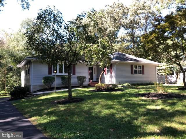 25607 Brookside Drive, SEAFORD, DE 19973 (#DESU2007054) :: Blackwell Real Estate