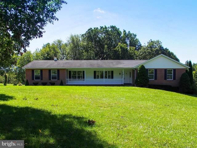 16914 Flickerwood Road, PARKTON, MD 21120 (#MDBC2012222) :: Betsher and Associates Realtors