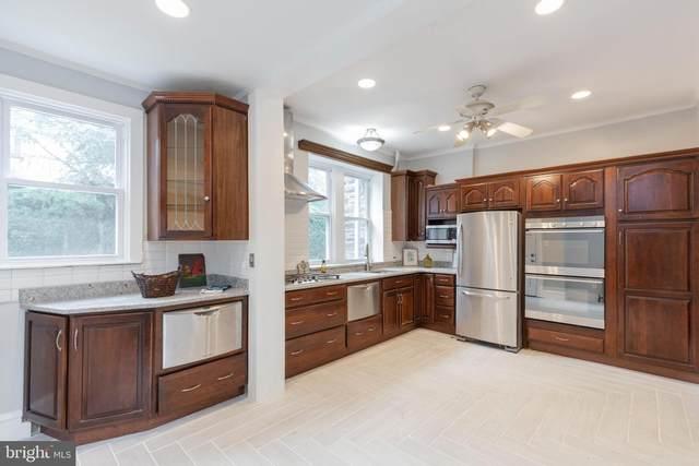 7926 Park Avenue, ELKINS PARK, PA 19027 (MLS #PAMC2012462) :: Kiliszek Real Estate Experts