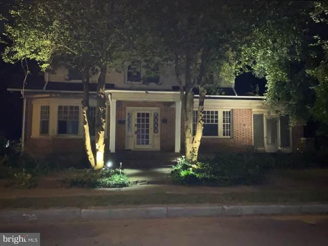 15 S Layton Avenue, WYOMING, DE 19934 (#DEKT2003328) :: Bright Home Group