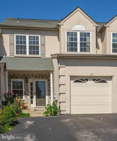 110 Ava Court, PLYMOUTH MEETING, PA 19462 (#PAMC2012610) :: RE/MAX Main Line
