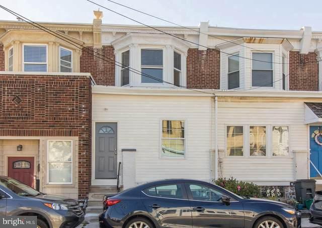 411 Leedom Street, JENKINTOWN, PA 19046 (#PAMC2012692) :: Linda Dale Real Estate Experts