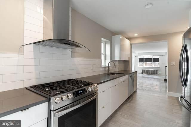 2552 S Sartain Street, PHILADELPHIA, PA 19148 (#PAPH2034014) :: Linda Dale Real Estate Experts
