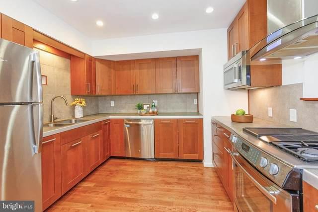 4200 Frankfort Drive, ROCKVILLE, MD 20853 (#MDMC2018220) :: Dart Homes