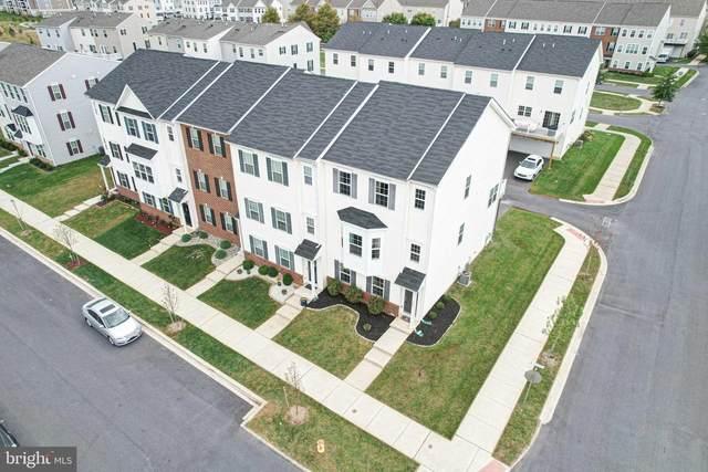 320 Gaither Drive, MIDDLETOWN, DE 19709 (#DENC2008050) :: Linda Dale Real Estate Experts