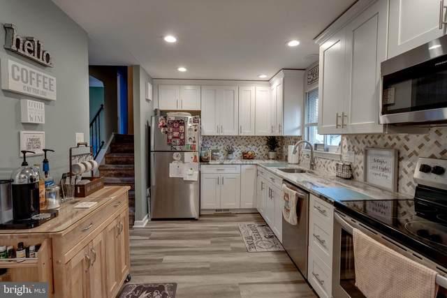 199 Westover Drive, DELRAN, NJ 08075 (#NJBL2008516) :: Linda Dale Real Estate Experts