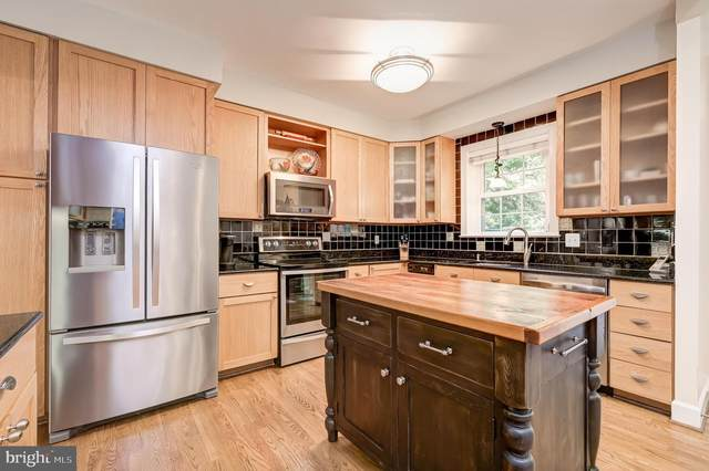 9419 Lost Trail Way, POTOMAC, MD 20854 (#MDMC2018666) :: ROSS | RESIDENTIAL