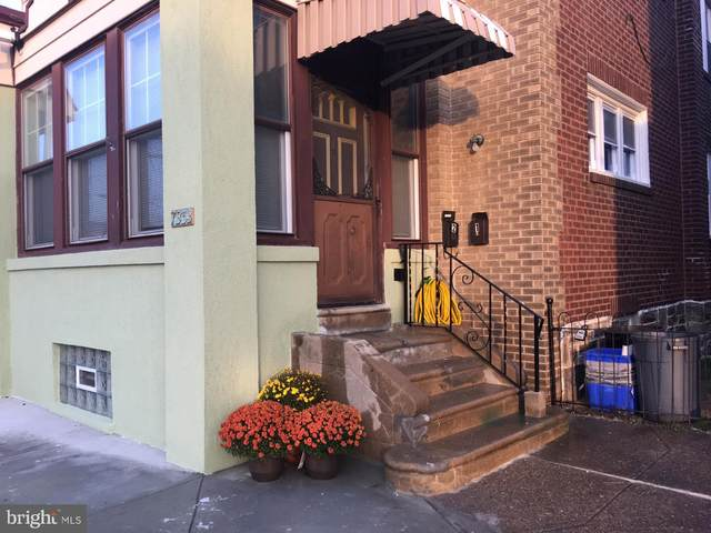 7353 Sackett Street, PHILADELPHIA, PA 19152 (#PAPH2035462) :: Compass