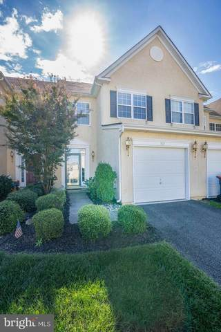 112 Springfield Circle, MIDDLETOWN, DE 19709 (#DENC2008252) :: Tom Toole Sales Group at RE/MAX Main Line