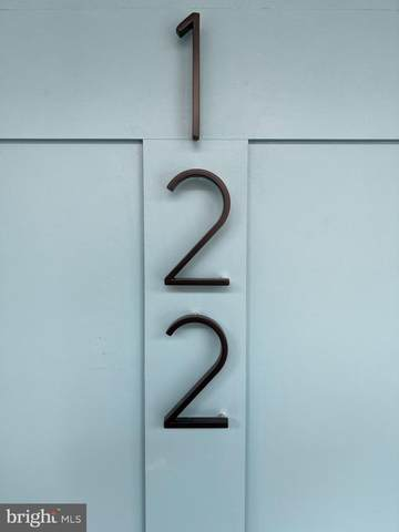 122 Coral Street, LANCASTER, PA 17603 (#PALA2006290) :: Compass