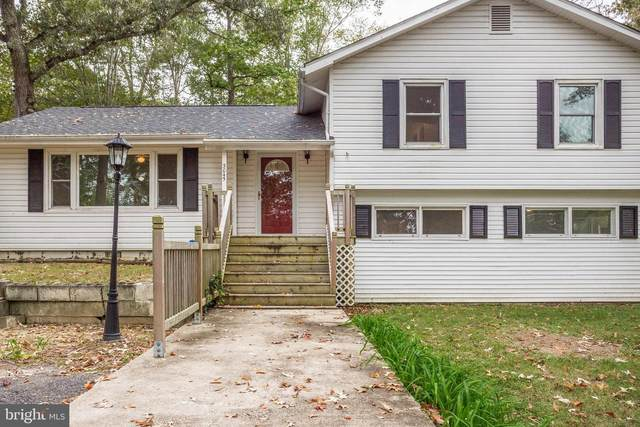 3045 Fraser Road, BRYANS ROAD, MD 20616 (#MDCH2004442) :: The Sky Group