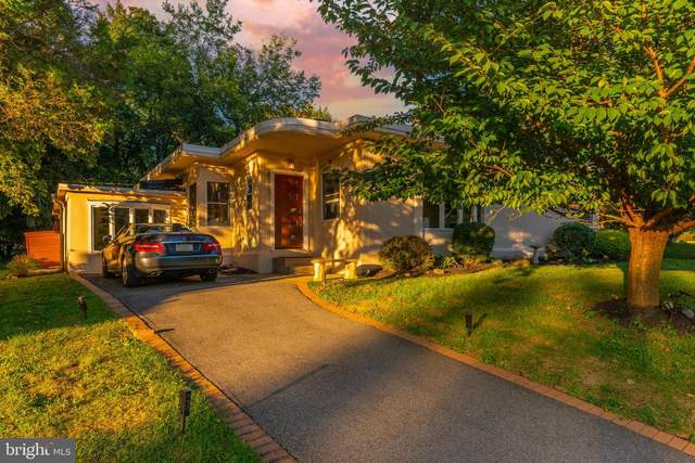 8307 Macarthur Road, WYNDMOOR, PA 19038 (#PAMC2013486) :: Tom Toole Sales Group at RE/MAX Main Line