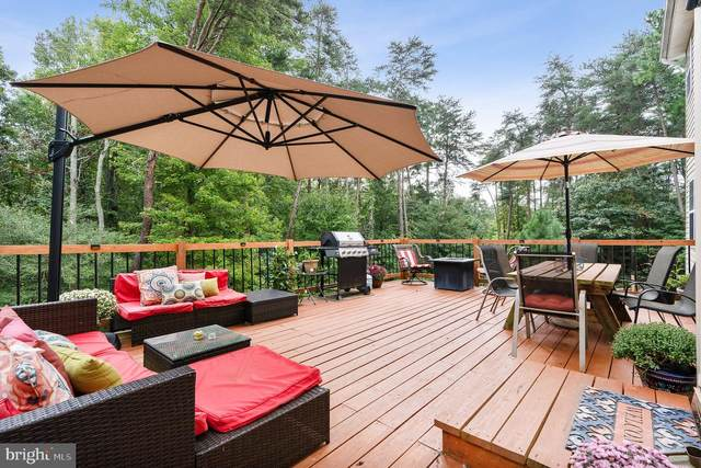 11253 Dancer Court, LUSBY, MD 20657 (#MDCA2002218) :: The Gus Anthony Team
