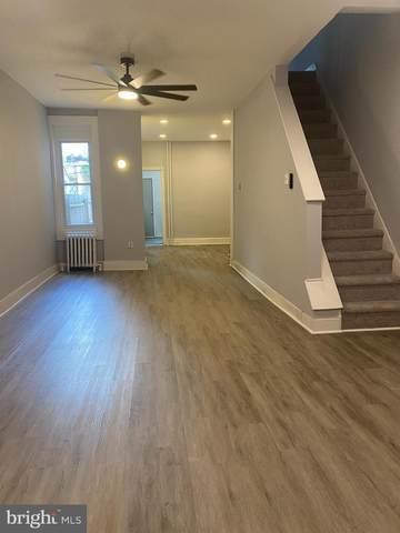 2005 E Monmouth Street, PHILADELPHIA, PA 19134 (#PAPH2036362) :: Linda Dale Real Estate Experts