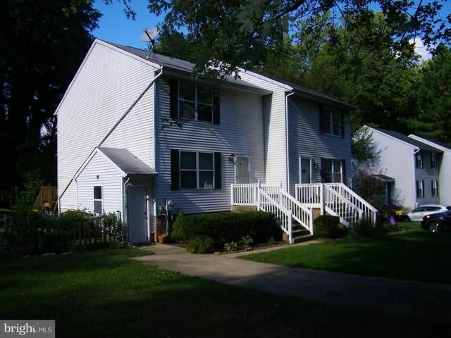 96 Barrensdale Drive, SEVERNA PARK, MD 21146 (#MDAA2011908) :: McClain-Williamson Realty, LLC.