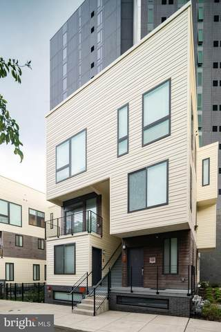 3200 Summer Street #11, PHILADELPHIA, PA 19104 (MLS #PAPH2036612) :: Kiliszek Real Estate Experts