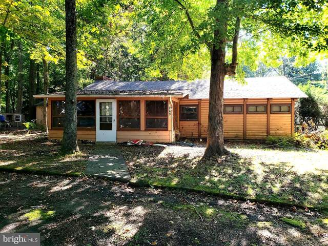 12496 Catalina Drive, LUSBY, MD 20657 (#MDCA2002256) :: Keller Williams Realty Centre