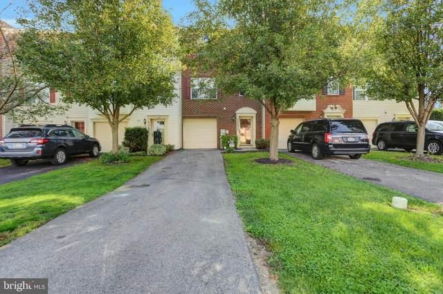 12472 Jackson Avenue, WAYNESBORO, PA 17268 (#PAFL2002634) :: Sunrise Home Sales Team of Mackintosh Inc Realtors